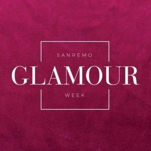 Sanremo Glamour Week - Fortunato Scordo @ Corporate Hub Pepi Morgia