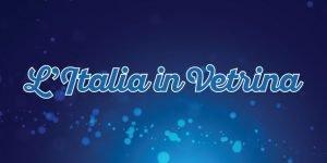L'Italia in Vetrina - Campania @ Ivan Graziani Theatre | Sanremo | Liguria | Italia