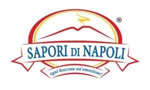 L'Italia in Vetrina - I Sapori di Napoli @ Ivan Graziani Theatre