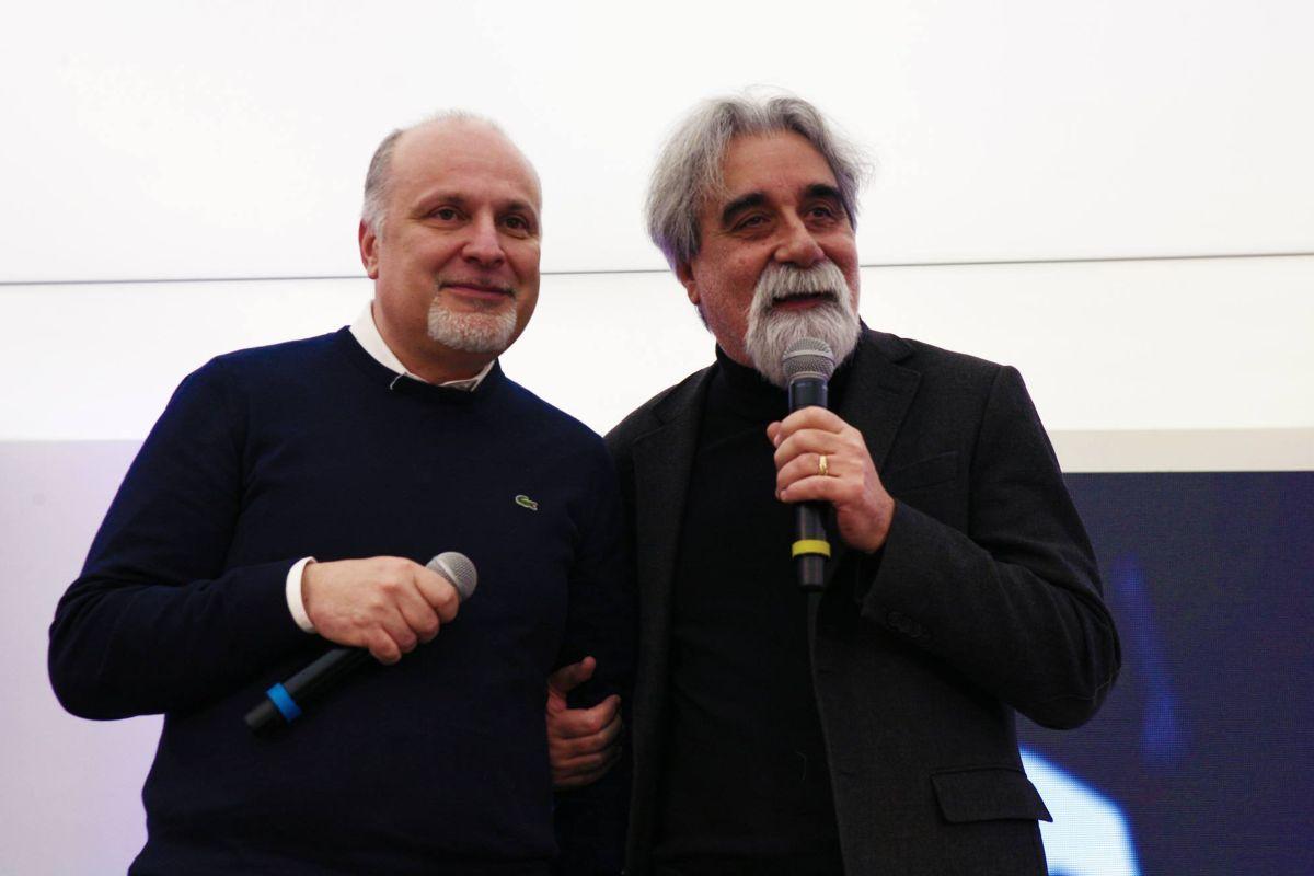 Casa Sanremo Tour - Le Semifinali Nazionali