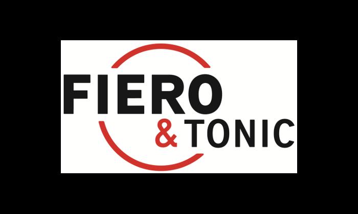 Fiero & Tonic