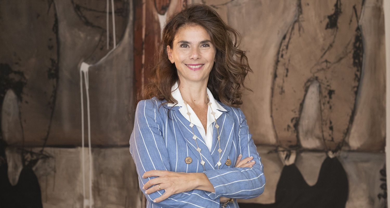 Maria Francesca Quattrone