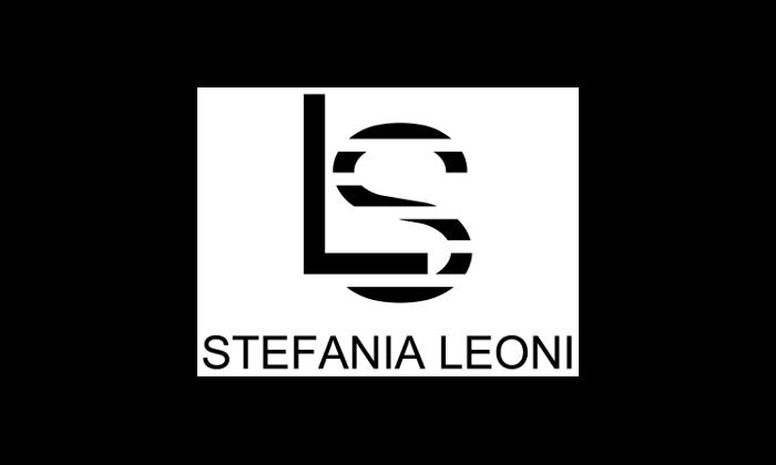 Stefania Leoni