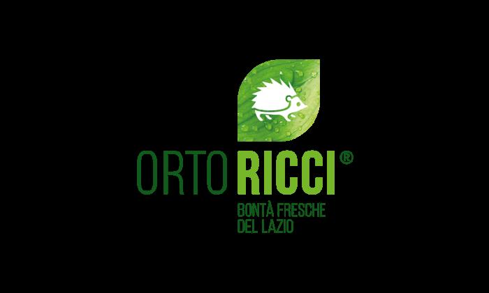 Orto Ricci