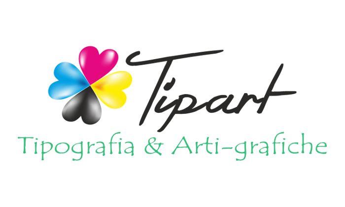Tipart - Tipografia & Arti Grafiche