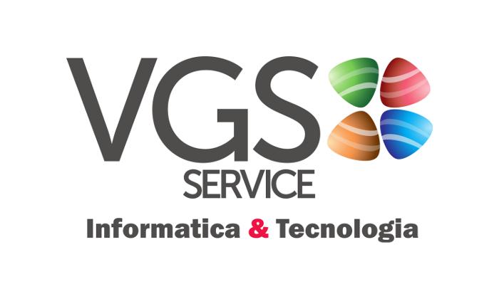 VGS Service
