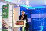 La convention di CRAI a Casa Sanremo