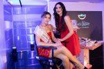 "Equilibra a Casa Sanremo con la ""Make Up School"" di Marta Cerreto"