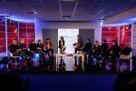 A Casa Sanremo l'incontro Dal Digitale Al Vinile