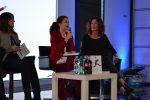 A Casa Sanremo presentato il libro di Musica contro le Mafie