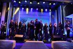 That's Napoli Live Show del M. Morelli