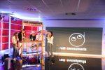 Da Casa Sanremo gli adolescenti di Radioimmaginaria dicono la loro sul Festival