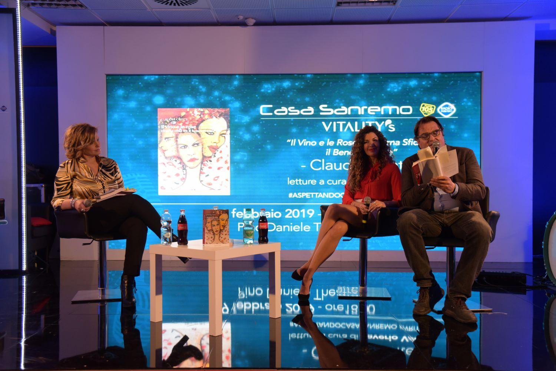 https://www.casasanremo.it/2019/02/09/vino-le-rose-chiude-la-rassegna-writers/