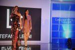 Le proposte di stile della Sanremo Glamour Week