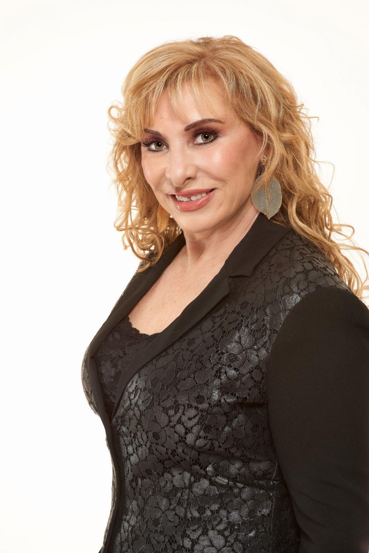 """Maria Zuccarelli: la missione di Equilibra è """"il Benessere e la Bellezza, alla portata di tutti"""""""