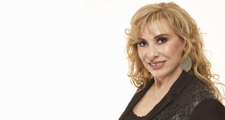 Maria Zuccarelli