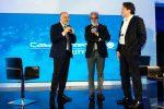 Casa Sanremo Vitality's, chiusa con successo la dodicesima edizione