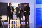 A Casa Sanremo consegnati i premi MEI TOP INDIE 2018