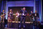 Ultima serata di esibizioni per Casa Sanremo Tour