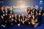Vitality's – Title Sponsor di Casa Sanremo 2019
