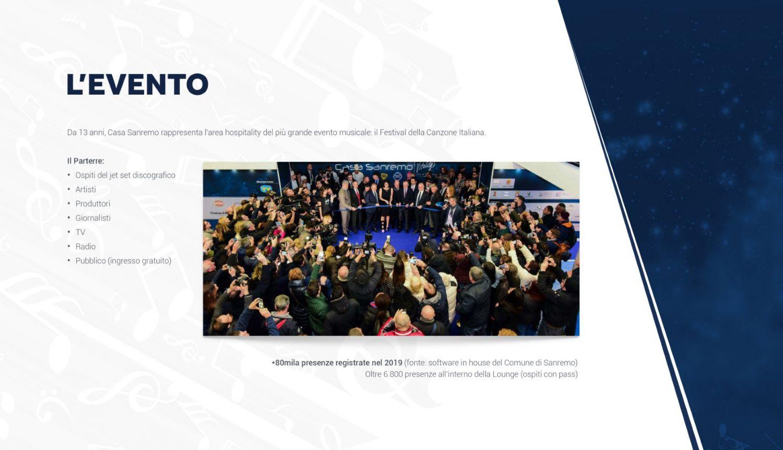 Presentazione generale_CS20_mod_page-0004
