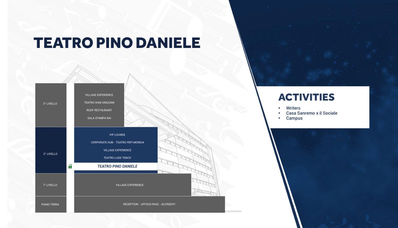 Presentazione generale_CS20_mod_page-0016