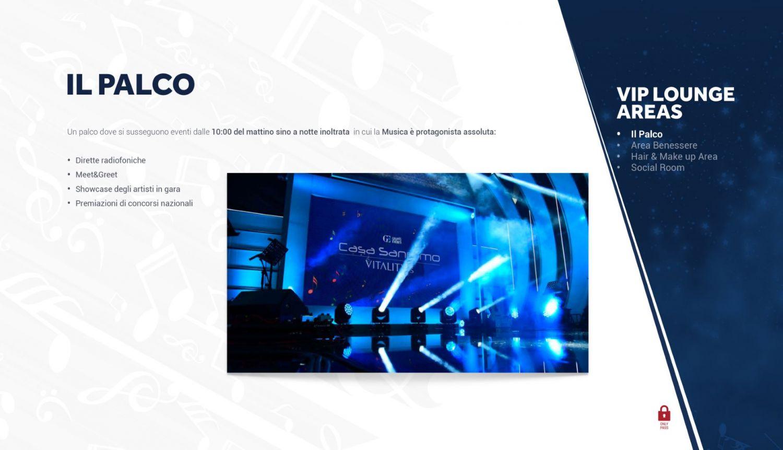 Presentazione generale_CS20_mod_page-0035