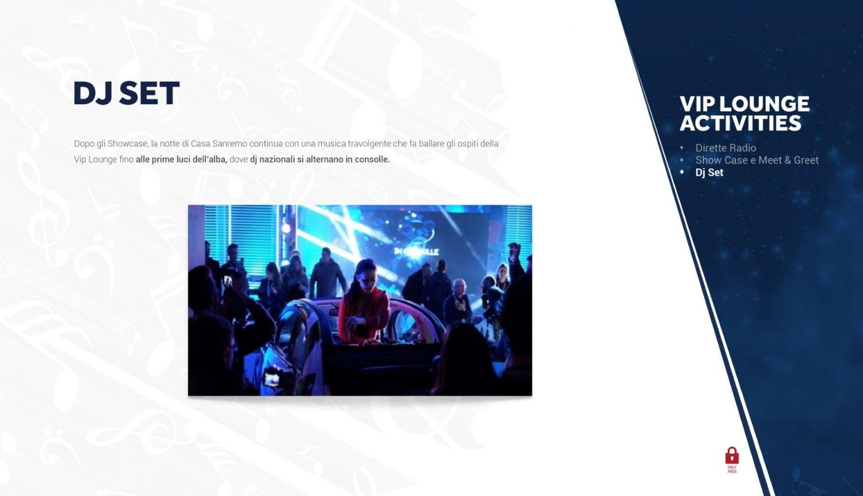 Presentazione generale_CS20_mod_page-0041