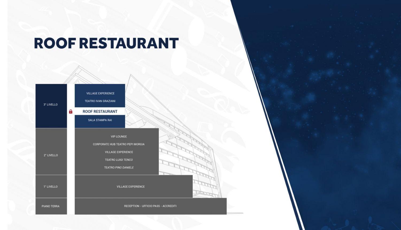 Presentazione generale_CS20_mod_page-0045