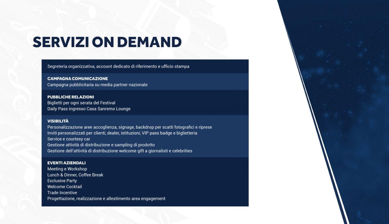 Presentazione generale_CS20_mod_page-0050