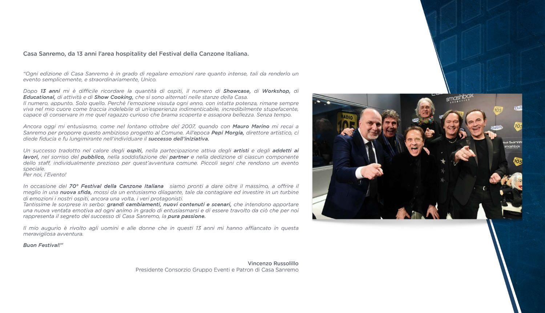 Presentazione generale_CS20_page-0002