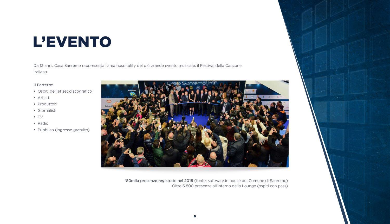 Presentazione generale_CS20_page-0005