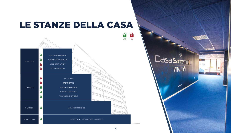 Presentazione generale_CS20_page-0007