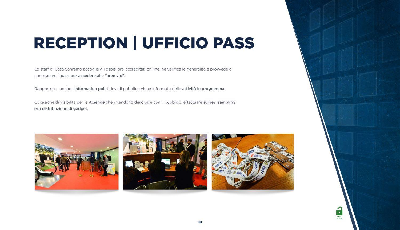Presentazione generale_CS20_page-0009