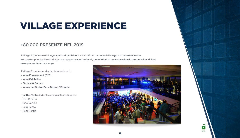 Presentazione generale_CS20_page-0011