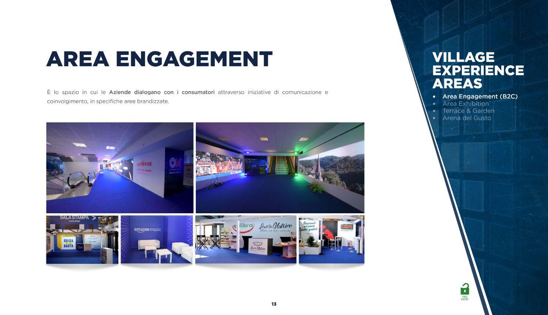 Presentazione generale_CS20_page-0012