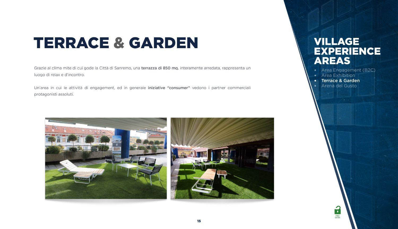 Presentazione generale_CS20_page-0014