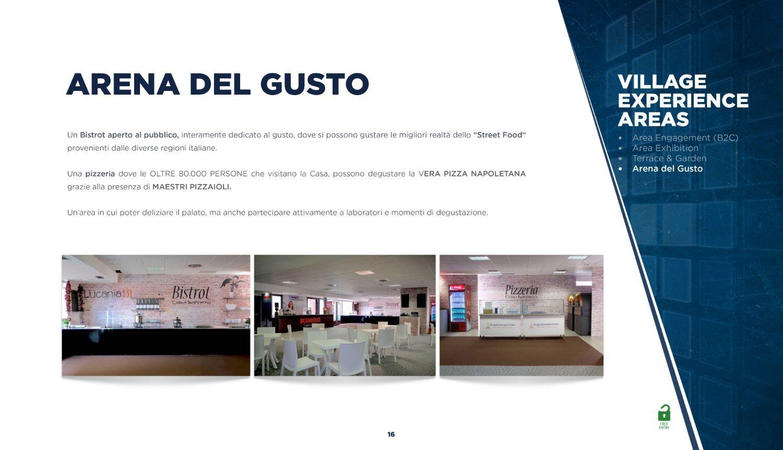 Presentazione generale_CS20_page-0015