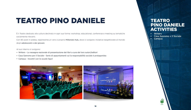 Presentazione generale_CS20_page-0018