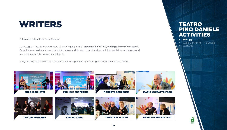 Presentazione generale_CS20_page-0019