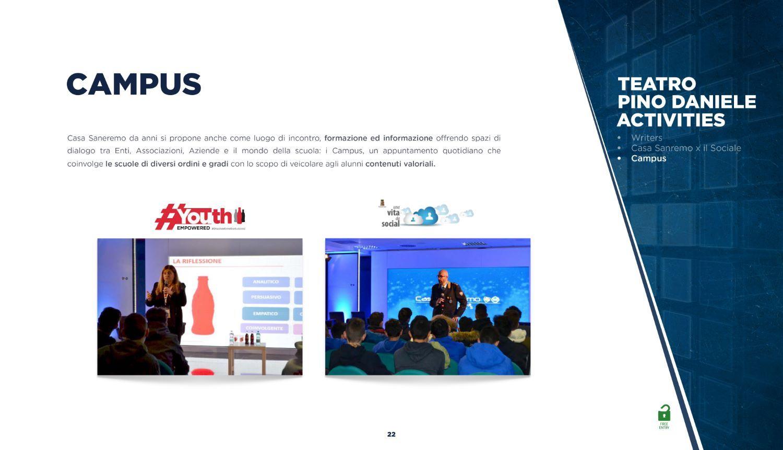 Presentazione generale_CS20_page-0021