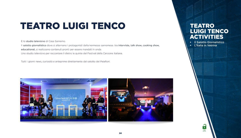 Presentazione generale_CS20_page-0023