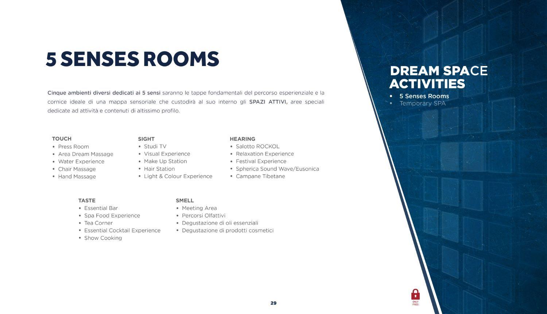 Presentazione generale_CS20_page-0028