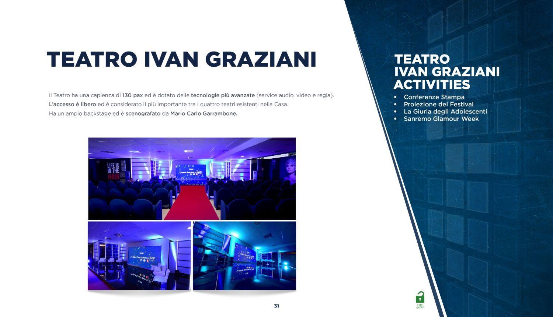 Presentazione generale_CS20_page-0030