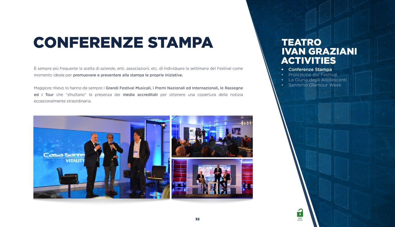 Presentazione generale_CS20_page-0031