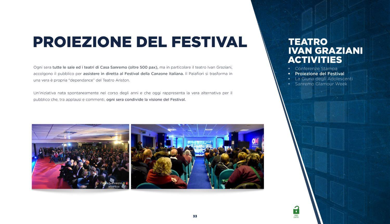 Presentazione generale_CS20_page-0032