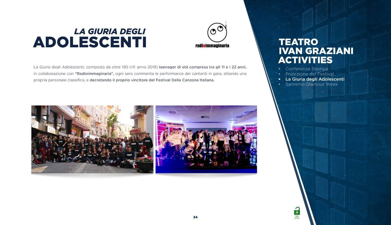 Presentazione generale_CS20_page-0033