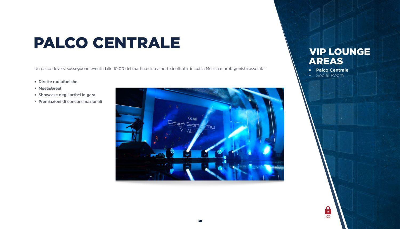 Presentazione generale_CS20_page-0037