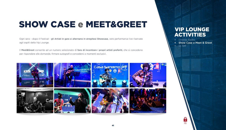 Presentazione generale_CS20_page-0040