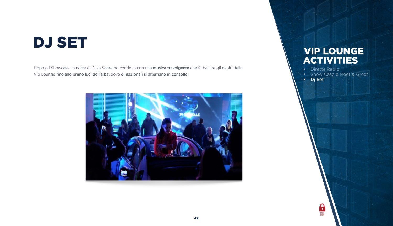 Presentazione generale_CS20_page-0041